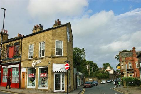 Office to rent - Harrogate Road, Leeds