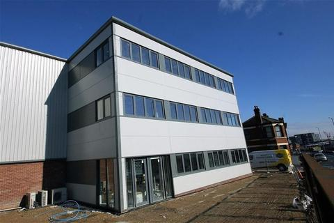 Office to rent - Brancepeth Place, Leeds