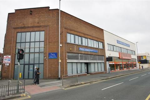 Office to rent - Regent Street, Leeds, West Yorkshire