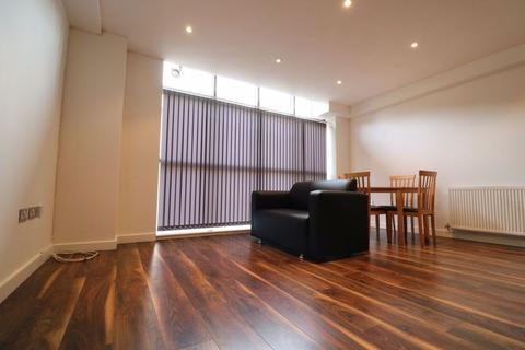 1 bedroom flat to rent - Trendy 1 Bedroom Apartment, John Green Building