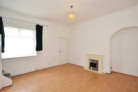 2 bedroom cottage to rent - Mortimer Street, Pallion, Sunderland
