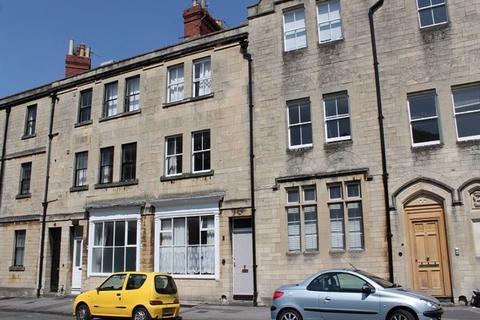 7 bedroom house to rent - Grove Street