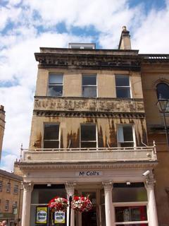 5 bedroom house to rent - Argyle Street