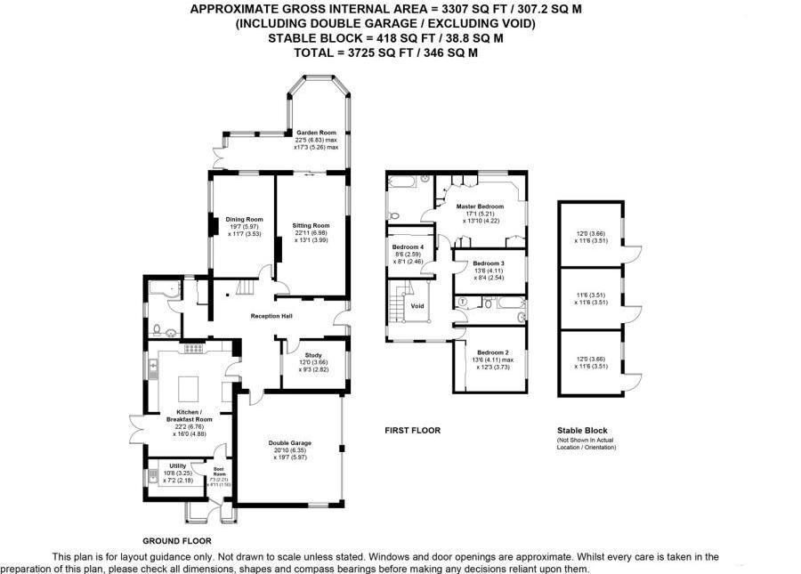 Floorplan: Eremia Floorplan.jpg
