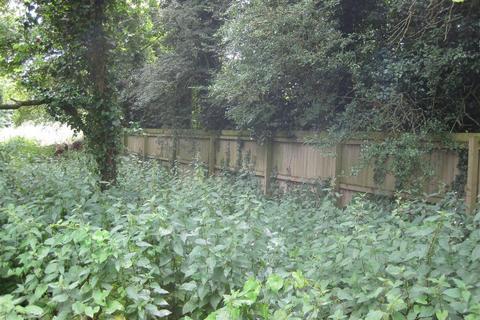 Land for sale - Ash Lane, Alvechurch, Birmingham