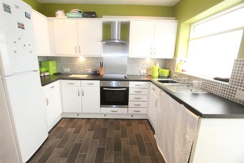 2 bedroom semi-detached house for sale - Westgate Crescent, Darlington