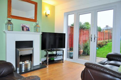 3 bedroom semi-detached house for sale - Bassnage Road, Halesowen