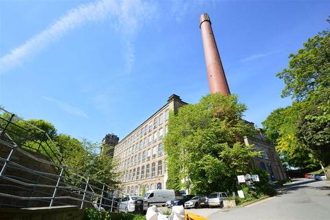 3 bedroom duplex for sale - Clarence Mill, Clarence Road, Macclesfield