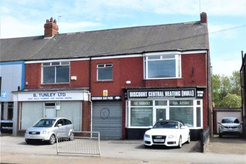 Search Properties For Sale In Hull Onthemarket