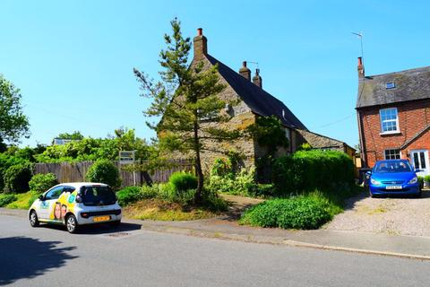 3 bedroom cottage to rent - GREAT HOUGHTON NN7