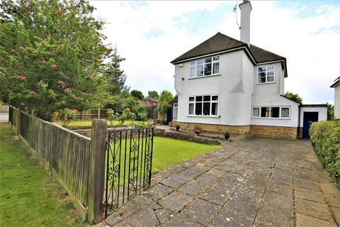 4 bedroom detached house for sale - Lancet Lane, Maidstone