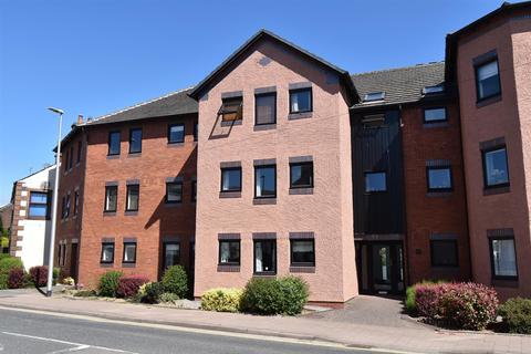 1 bedroom flat for sale - Roper Street, Penrith