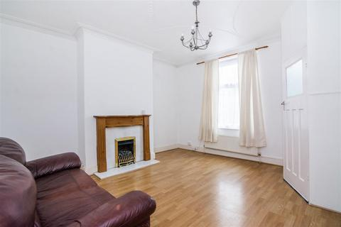 1 bedroom end of terrace house for sale - Nora Place, Bramley