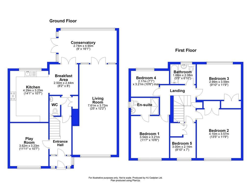 Floorplan: 31 Fulthorpe Avenue, Darlington.JPG