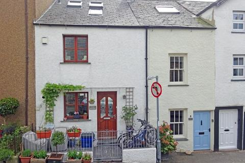 4 bedroom townhouse for sale - The Barn, Brade St, Broughton In Furness