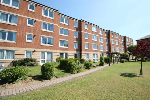 1 bedroom retirement property for sale - Queen Anne Road, Maidstone