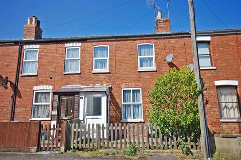 2 bedroom terraced house for sale - Croft Avenue, Charlton Kings, Cheltenham, GL53