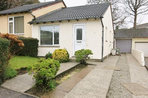 2 bedroom semi-detached bungalow to rent - Longfield, Falmouth
