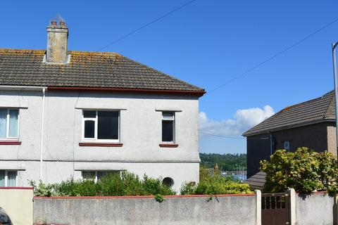 3 bedroom semi-detached house to rent - Falmouth