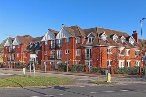 1 bedroom retirement property for sale - Linkfield Lane, Redhill