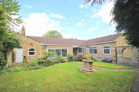 3 bedroom detached bungalow for sale - Coach Lane, Witton Gilbert, Durham