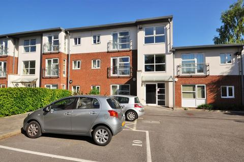 2 bedroom apartment for sale - Tandem Place, Thief Lane, York, YO10 3LX