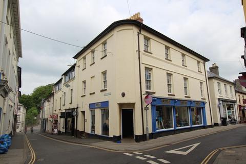Office to rent - The Struet, Brecon, LD3