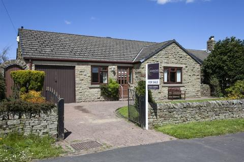 3 bedroom detached house for sale - Croft The Edge, Woodland , Bishop Auckland , County Durham