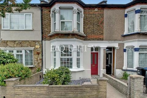 2 bedroom apartment for sale - High Street, Enfield, EN3