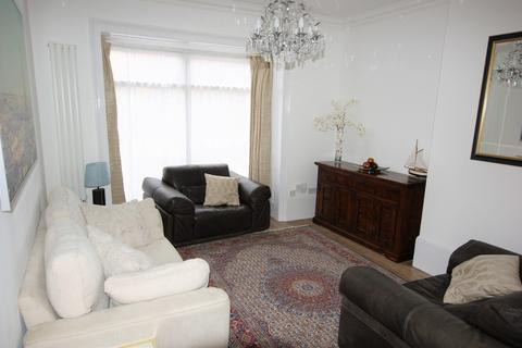 1 bedroom flat to rent - Grove Road North, Southsea