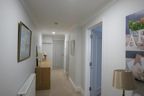 1 bedroom apartment to rent - Flat 3 Redcliffe Gardens