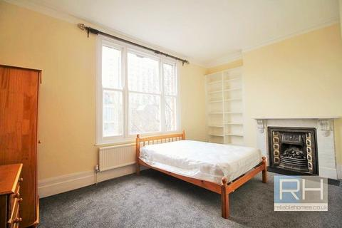 6 bedroom house share to rent - Lillie Road, West Brompton, London, SW6