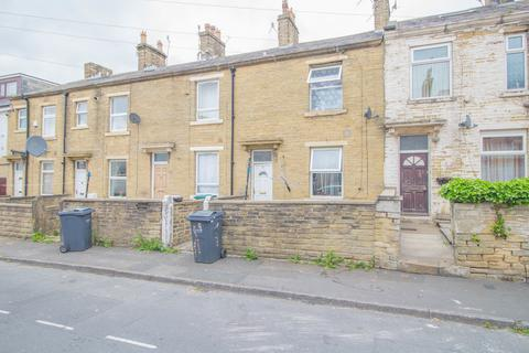 1 bedroom terraced house for sale - Cambridge Street, Great Horton, Bradford