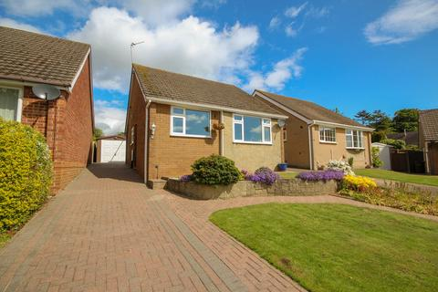 2 bedroom detached bungalow for sale - Old Vicarage Close, Littleover