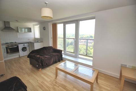 3 bedroom apartment for sale - 22 Lakeside Rise,  Manchester, M9