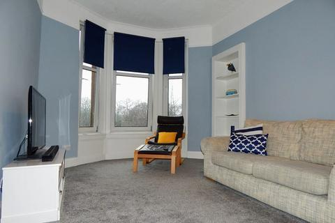 1 bedroom flat to rent - 40 Springhill Gardens, Shawlands, Glasgow, G41 2EY