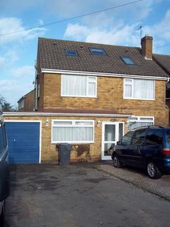 1 bedroom house share to rent - Haslucks Green Road, Shirley B90