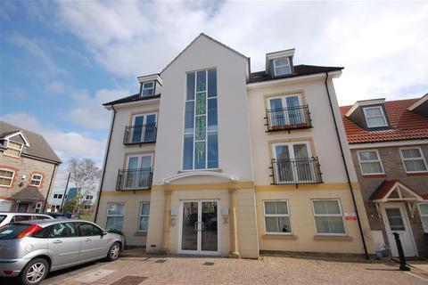 2 bedroom flat to rent - Barter Close, Kingswood, Bristol
