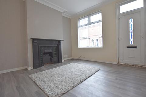 3 bedroom terraced house to rent - Exeter Road, Forest Fields