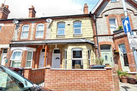 2 bedroom terraced house for sale - Filey Road, Reading, Berkshire, RG1