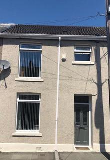 3 bedroom terraced house for sale - New Street, Glynneath, Neath, Neath Port Talbot.