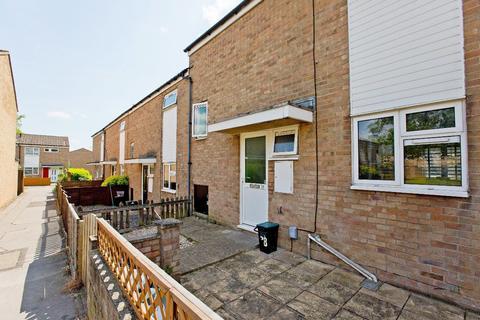 3 bedroom terraced house for sale - Seymour Villas, Anerley, London, SE20