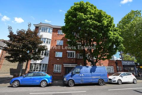 2 bedroom flat for sale - East Vale, Acton, W3 7RU
