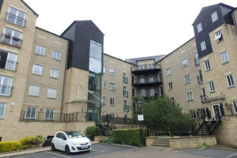 1 bedroom flat to rent - ELLIS COURT, TEXTILE STREET, DEWSBURY, WF13 2EX
