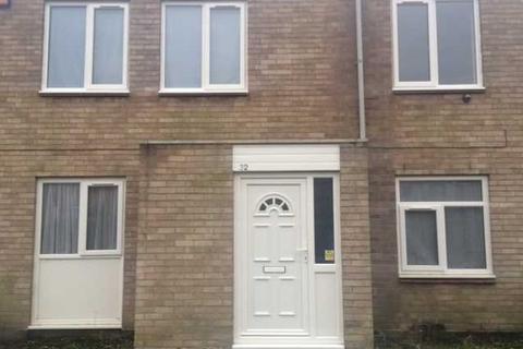 3 bedroom terraced house to rent - Varden Croft, Birmingham
