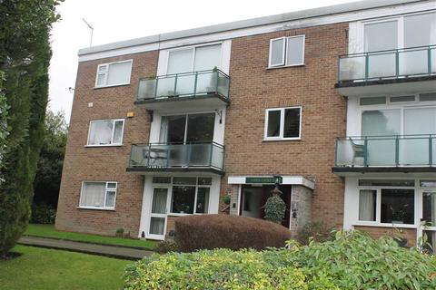 2 bedroom apartment to rent - Eastmoor Close, Foley Road East, Sutton Coldfield