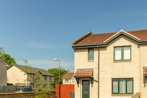 3 bedroom villa for sale - 14 Niddrie Marischal Street, Edinburgh EH16 4NA