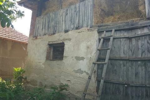 4 bedroom farm house - sofia