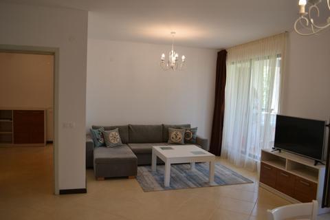 1 bedroom apartment - burgas