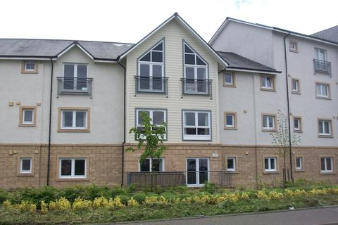 2 bedroom apartment to rent - 35  Chandlers Court, Riverside, FK8 1NR